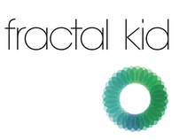 FRACTAL KID