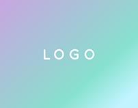 I Do Logo