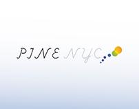 Pine NYC