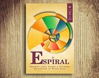 Revista Espiral # 61