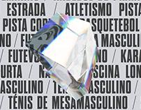X Gala do Desporto do U.Porto
