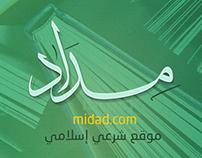 Midad.com