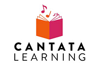 Video - Cantata Learning