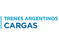 Trenes Argentinos - Cargas