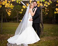 Scrima Wedding - Wedding Photography