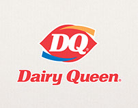 Dairy Queen - Franchise Presentation Video