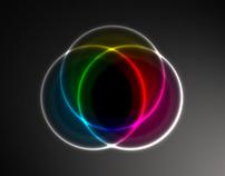 Untitled RGB