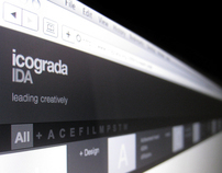 Icograda 2009 Biennial Review