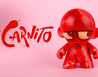 Carnito
