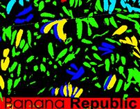 Banama Republic