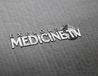 Explore Medicine TV - 2011