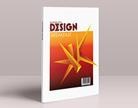 Design breakfast by Yavdiuk Valeriia