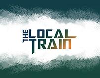 The Local Train Concert A'18