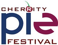 Cherrity Pie Festival