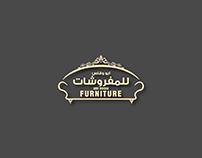 Waqas Furniture