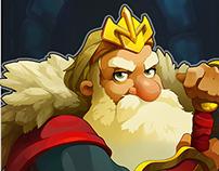 «Castle Kingdom»