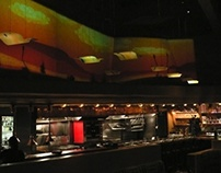 Santa Fe Coyote Cafe
