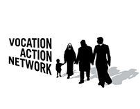 Vocation Action Network