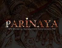 Parinaya