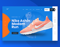 Best Looking Websites Designs You Always Want to See