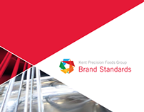 Kent Precision Foods Group