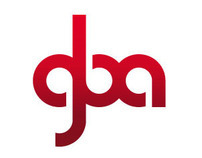 gba architects