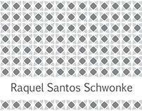 Raquel Schwonke
