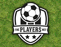 The Players Net