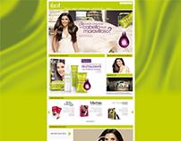 Web Ilicit 2013