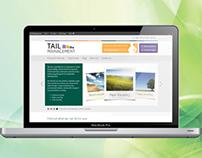 OfficeTeam digital design