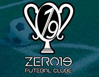 ZERO19 Futebol Clube