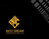 Best Dream Contracting