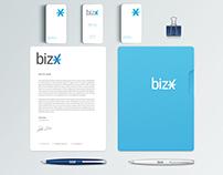 BizX Brand Exercise
