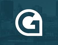 Glowbis Logo