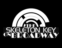 The Skeleton Key on Broadway