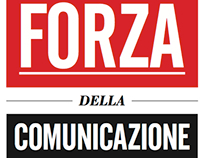 Campagna stampa Print Power
