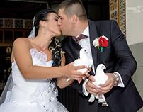 Vasile & Ionela