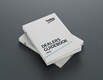 Beko Dealers Guidebook