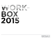 Workbox 2015