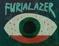 FURIALAZER