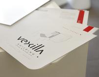 imprima - vexilla