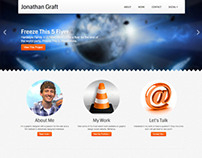 JonathanGraft.com