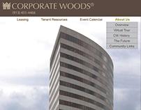 Corporate Woods