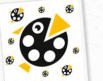 Children's Film Festival - Identity