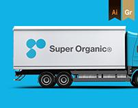 SuperOrganic®