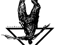 Personal Logo - 2012