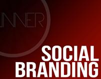 Runner A Short Film // Social Branding