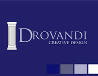 Drovandi Design