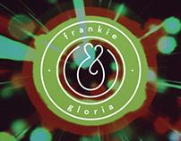Frankie & Gloria