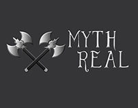 MYTHREAL